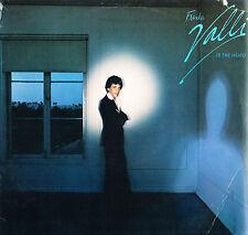 """FRANKIE VALLI Is The Word 12"""" ALBUM Warner Bros USA 1978 LP BSK 3233 @N/Mint-VG"""