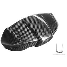COVER CRUSCOTTO LUCIDATO CARBONIO LEA COMPONENTS DUCATI 1100 MONSTER EVO '11/'13