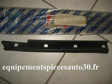 46720352 JOINT GLISSIERE GOUTIERE NEUF FIAT PUNTO CABRIOLET