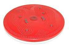 Acupressure Pyramid Magnetic Therapy Twister - Body Trimmer, Shaper, Weight Loss
