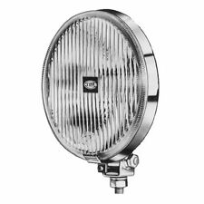 Spotlight: Model 160 Chrome Spotlamp | HELLA 1F4 002 608-001