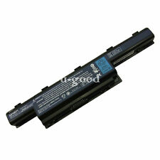 Genuine Original Battery Acer Aspire 5560 5741G 5741Z 5742 5742G 5742Z 5749 5750