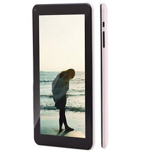 "iRULU eXpro X1 9"" Google GMS Android 4.4 KitKat Quad Core WIFI 8GB Tablet PC"