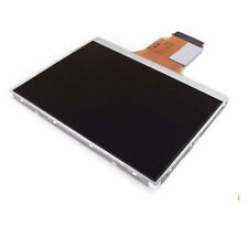 Original LCD Display Screen Replacement Part For Canon 6D 60D T3I Digital Camera