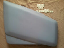 honda goldwing gl1200 left side cover