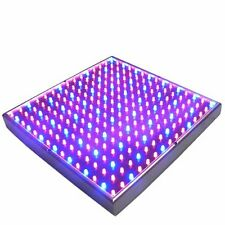 Grow Light Panel 225 LEDs ( Blue+Red ) for Green house, Hydroponic System