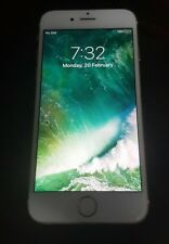 Apple  iPhone 6S (Latest Model) - 16GB - Gold Smartphone