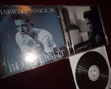 3 CD Lot : Harry Connick, Jr. - Blue Light, Red Light - 20