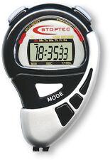 Paffen Sport- Stoptec Digital-Stoppuhr. Boxen. Kondition. Trainer. Amateur.Profi