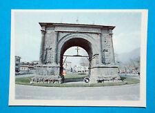 REGIONI D'ITALIA - Ed.Flash '81 - Figurina-Sticker n. 8  -New Nuova