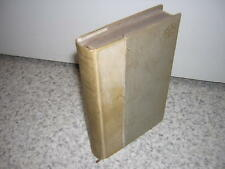 1883.oraisons funèbres de Bossuet.librairie des bibliophiles.relié