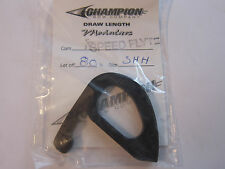NEW Champion Speed Flyte Bow Module 80% SHH Archery LOTS More Listed