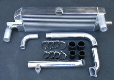 Front Mount Intercooler Kit 95-99 Mitsubishi Eclipse 2G