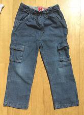 Bensimon leichte Sommer-Jeans Gr. 104 mit Taschen 3-4 Jahre !!!