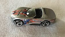 1992 HOT WHEELS DODGE VIPER TEAM BENJAMIN #27 CAR