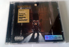 Kanye West - Late Registration (Parental Advisory, 2005)