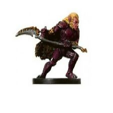 Dungeons & Dragons Miniature: War Drums 20-60 Lion of Talisid U