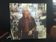TOM PETTY AND THE HEARTBREAKERS HARD PROMISES LP 1981 BACKSTREET BSR-5160 INNER