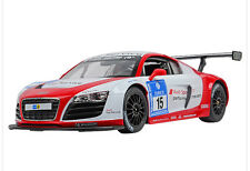 AUDI R8 LMS SPORT 1:14 RC - NOT HOT TOYS