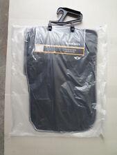 ... originale MINI r60 Cooper S tappetini si verifica protezione Velour COUNTRYMAN... 4