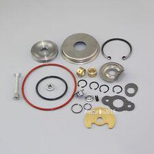 TD05 TD06 TD06H TD06SL2 14G,16G,18G,20G for  Mitsubishi Turbo Rebuild Repair Kit
