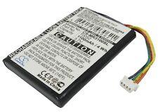 Batería para MAGELLAN T0052 Maestro 3000 3200 3210 3220 3225 3250 1100mAh