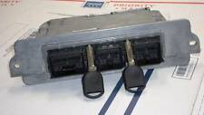 OEM ENGINE COMPUTER PROGRAMMED WITH KEYS 2005 FORD ESCAPE 5L8A-12A650-AAD ATE3