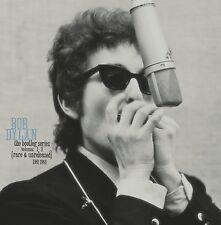 BOB DYLAN - BOB DYLAN: THE BOOTLEG SERIES,VOLS.1-3  5 VINYL LP NEW+