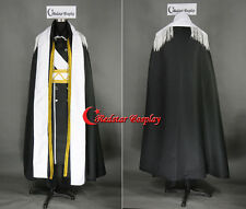 Axis Powers Hetalia Russia Cosplay Costume APH Army Uniform