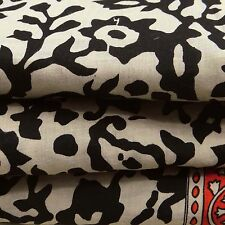 44 Inch Wide Poly Satin Material Japanese Kimono Fabric  Sewing By The Meter