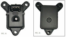 CITROEN SYNERGIE PEUGEOT 306 405 605 806 BOXER AIR PRESSURE MAP SENSOR NEW