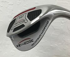 New XE1 59 Degree Ultimate Sand Wedge Golf Club RH - Right Hand - Priority Ship!