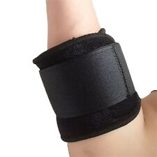 New Adjustable Tennis Golf Elbow Brace Support Strap Pad Sports Protector SY