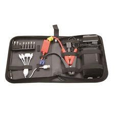 Astro 12V Portable Power Supply and Emergency Jump Starter Kit - 7775