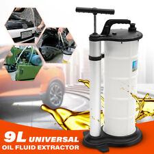Draper 43904 Syphonpumpe f/ür Kraftstoffe