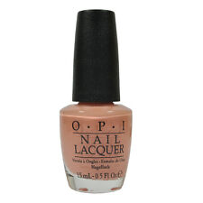 OPI Nail Polish Lacquer Venice Collection V25 A Great Opera-tunity 0.5oz