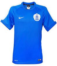 Queens Park Rangers FC Football Shirt   QPR Training Soccer Jersey