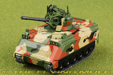 1:72 M163A1 VADS US Army