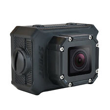 U8 PRO CAM 4K 30FPS WIFI SPORT ACTION CAMERA SUBACQUEA 14MP HD VIDEOCAMERA GO
