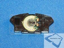 Siemens C65 C66 CX65 S55 S65 Lautsprecher Buzzer Music Box Original Neu