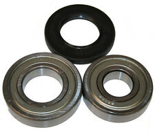BUSH WASHING MACHINE BEARINGS AND SEAL KIT NS1260TVE/ 1260TVEME/ 1460TVE/ 1460TV
