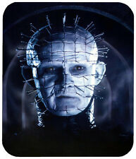 HELLRAISER MOUSE PAD 1/4 IN. TV HORROR MOVIE MOUSEPAD