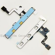 Samsung Galaxy S2 T989 Touch Keypad KeyBoard Button Sensor Flex Cable Ribbon