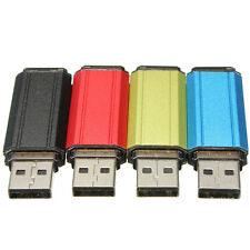 New 32GB Mini Bar USB 2.0 Flash Memory Stick Storage Thumb Pen Drive U Disk 32GB