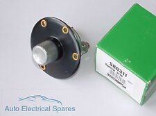 Lucas SRB311 ST18 foot operated starter switch for LAND ROVER