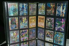 100 Pokémon Card Bundle + POP 8 SEALED BOOSTER + FREE Pkmn GIFT 5 HOLO/REV/RARE