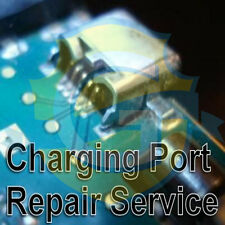 Samsung Galaxy Tab 3 Series USB Charging Port Connector Dock Repair Service !!!