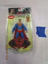 P1_16 DC Direct Lot ENEMIES AMONG US SUPERMAN Batman Series 6