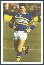 A QUESTION OF SPORT-1986-RUGBY LEAGUE-AUSTRALIA & LEEDS-TONY CURRIE