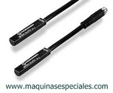 Detector magnético para cilindro Norgren M/50/EAP/10V Cylinder Magnetic switch